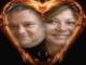 KökéNy AttilAa - ÖröKre Szóló SzereleM !!!