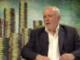FIX TV | Bank(ó) - Mit érdemes tudni a devizahitelről? | 2017.04.28. - YouTube