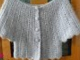 crochet cardigan  free  crochet patterns 417