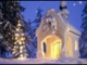André Rieu - Snow Falls Softly At Night -