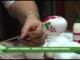 Húsvéti tojások - Kreatív sarok Bálint Katával