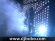 DJ BoBo - FREEDOM