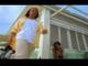 DJ BoBo - IT S MY LIFE