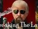 MetalTrump - Breaking The Law (Judas Priest)