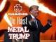 MetalTrump - Du Hast (Rammstein)