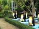 Nong Nooch garden-Pattaya-1