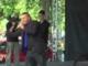 Bohém NagyZsoló Országúton hosszú a jegenyesor Muzsilka TV