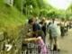 A világ 10 legrejtélyesebb helye (2009) 4/4