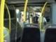 A magyar buszgyártás nem halt