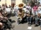 "Tuba Skinny -""Egyptian Ella "" -Royal St. 4/12/13   - MORE at DIGITALALEXA channel"
