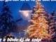 Polar Express - Bűvös éj (magyar+dalszöveg)