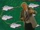 Gálvölgyi: Időjárás jelentés - Aigner Szilárd paródia