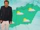 TV2 Időjárás-jelentés Tillával