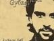 Berényi György Band: Te vagy az otthonom