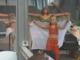 Vicusbelly kezdő csoport-Yah liebe-belly dance