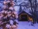 Zámbó Jimmy - Szent karácsony éjjel