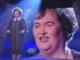Susan Boyle - Britain's Got Talent - Semi-Final 1