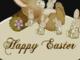 Kellemes Húsvétot ...