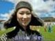 蒙古人 (The Mongolian)