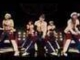 Morning Musume- Salt 5- Get Up! Rapper (PV)