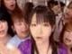 Morning Musume - Jyosei Kashimashi Monogatari