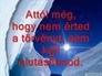 30415_505719_n_1