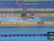 Eric Az Angolna, nagy klasszikus az olimpiáról