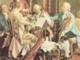 Joseph Haydn: Andante cantabile (Serenade)