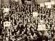Trianon videó a 90. évfordulóra