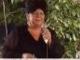 Bangó Margit: Hozzád száll az imádságom