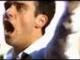Robbie Williams - My Way [Royal Albert Hall]