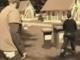 011 Szelekt_v_hullad_kgy_jt_s-_tanuls_gos_kisfilm
