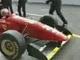 Formula1 bakik