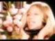 Celine Dion Ft Barbara Streisand - Tell Him
