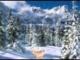 Ronan Hardiman: Heaven - Advent