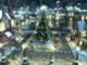 Natale - canzoni natalizie Italiane - Parte 2°