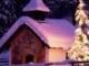 TNT: Fehér Karácsony ☺