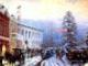 Szecsődi Károly- Boldog Karácsonyt