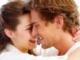 Szekeres Adrien: Szeretet Ünnepén