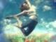 Imádok élni (CSinibaba-filmzene)