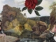 Márió Amikor a rózsák