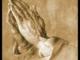 Csángó zene - Estéli imádság
