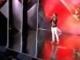 X-Faktor Hungary - Szirota Dzsenifer - One night only