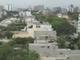 Limai városnézés
