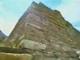 A perui világszépe bemutatja országát