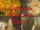 Laosz történelmét és jelenét bemutató video