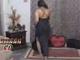 indiai erotikus töltetű tánc