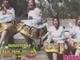 Zenés Arequipai városnézés egy lány együttessel
