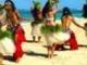 E Matike - Cook Islands Dancing