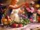 Rózsák - Anyámnak.wmv